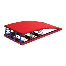 Vinex Gymnastic Spring Board - Super