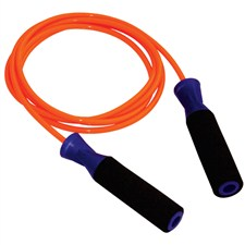 Speed Jump Rope - Club
