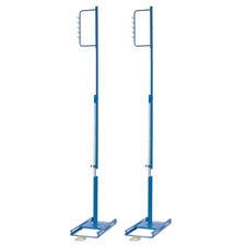 Pole Vault Stand - Competition