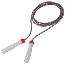 Vinex Jumping Rope PP - ECO