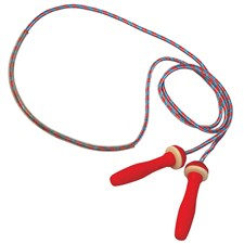 Vinex Jumping Rope PP - Super