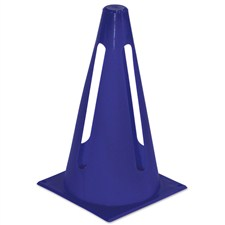 Vinex 9 Inch - Collapsible Cone