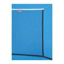 Vinex Badminton Net Nylon Practice