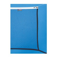 Vinex Badminton Net Nylon Tournament
