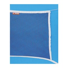 Vinex Badminton Net Cotton Pacer