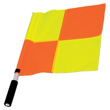 Lineman Flags - Club