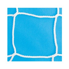Vinex Soccer Goal Net - Knotless Square 4 MM