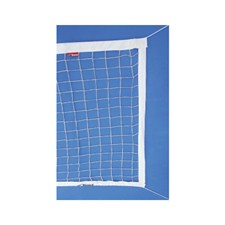 Vinex Volleyball Net Cotton All Double