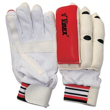 Vinex Batting Gloves Over Flap