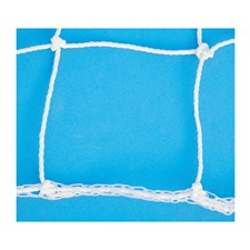 Vinex Soccer Goal Net - 3 mm