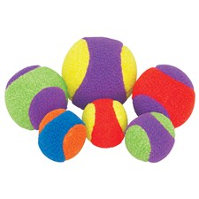 Sheep Balls - Multi-Colour