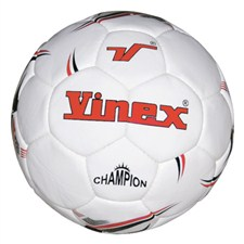 Vinex Football - Champion
