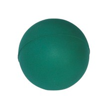 Vinex Cricket Ball Rubber