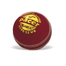 Vinex Cricket Ball Pacer