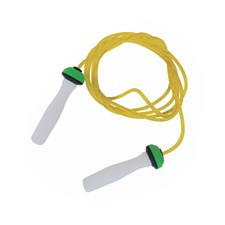 Vinex Skipping Rope PVC - Deluxe
