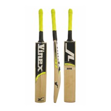 Vinex Cricket Bat - Dura EW