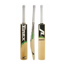 Vinex Cricket Bat - Champion EW