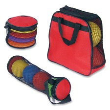 Elementary Carrying Bag