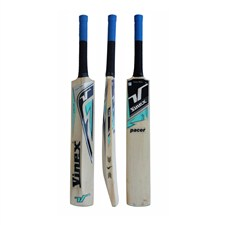 Vinex Cricket Bat - Pacer KW