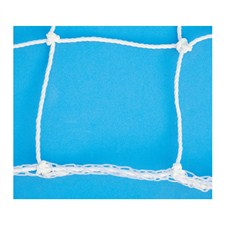 Vinex Handball Goal Net - 3 MM