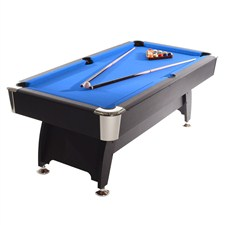 Vinex Pool Table - Stylus