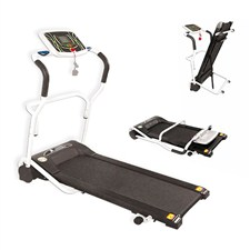 Vinex Treadmill - SMART 1