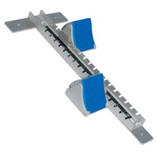 Vinex Starting Block - Olympic Mark I