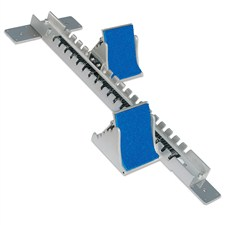 Vinex Starting Block - Olympic Mark I (New)