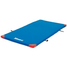 Vinex Gym Mat - Premium