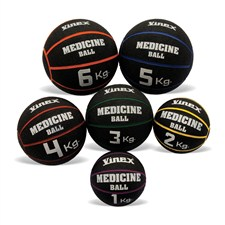 Vinex Medicine Ball - Linea