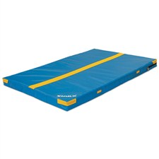 Vinex Gym Mat - Aerate (Premium)