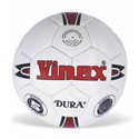 Vinex Football - Dura