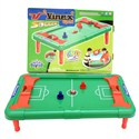 Soccer Table Game Set - Ecos