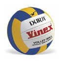 Vinex Volleyball - Dura