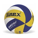 Vinex Volleyball - Pacer