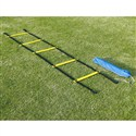 Agility Ladder School - Flat (Adjustable)
