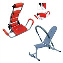 Abdominal Exercise Equipment
