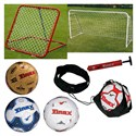 Football / Soccer Equipment