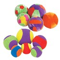 Fun Balloon Balls