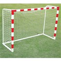 Handball Equipment