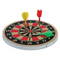 Vinex Dart Board - Regular