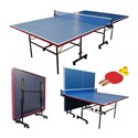 Vinex TT Table Set - Practice (6101)