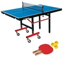 Vinex TT Table Set - Mini Champion