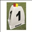 Vinex Lane Marker - Grand