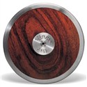 Vinex Discus - Practice (Wood)