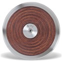Vinex Discus - Low Spin (Laminated)