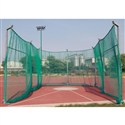 Vinex Discus Throwing Cage