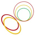 Agility Hoops & Rings
