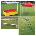 Sports Facility Equipment