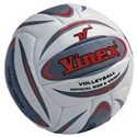 Vinex Volleyball - Champion (Hand Stitched)